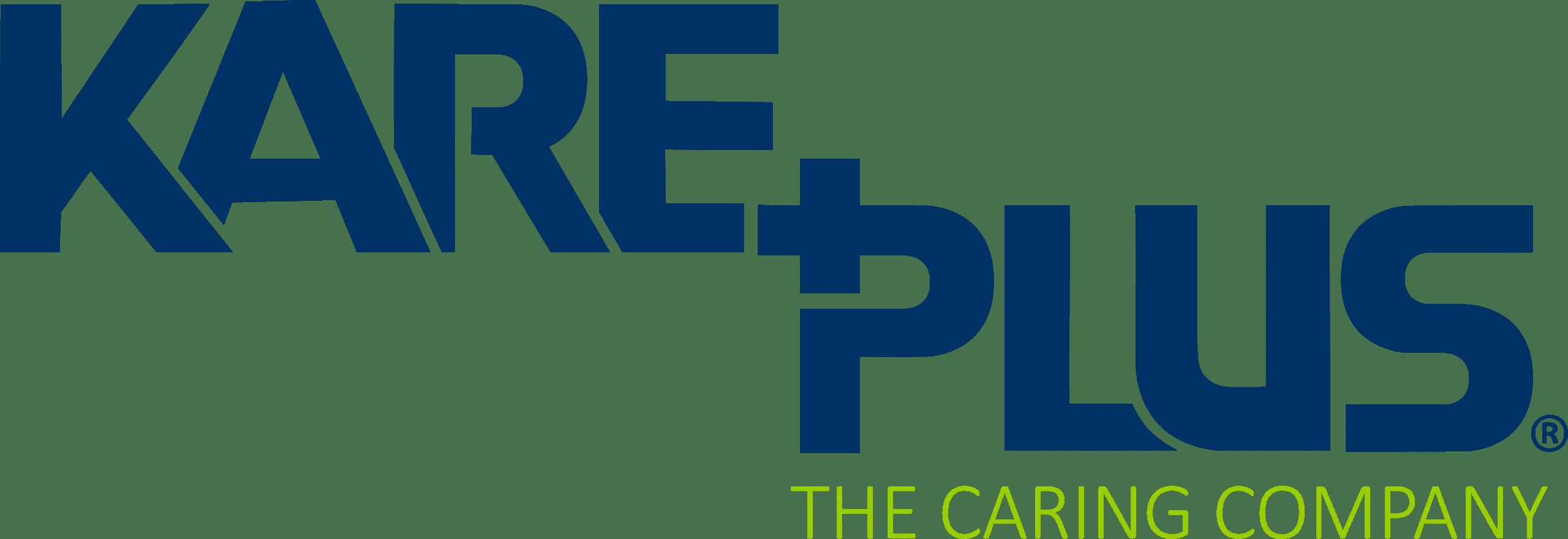 Kare Plus Logo