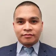 Raymond Dela Cruz 180x180