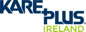 Kare Plus Ireland - The Caring Company
