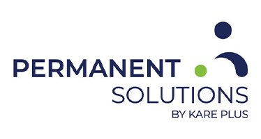Permmanetn Solutions Logo