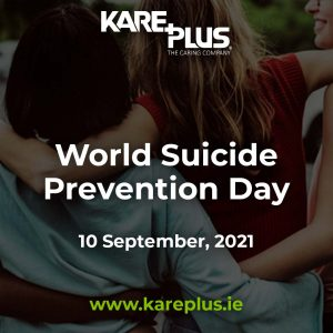 Kare Plus Home Care And Healthcare Providers